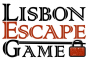 Lisbon Escape Game